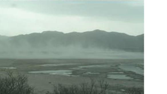 dust-photo
